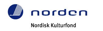 nord_nkf_dk_web copy 2